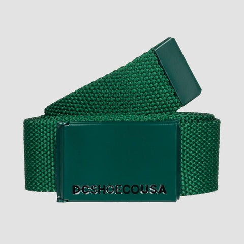 WEB 2 EVEN BELT