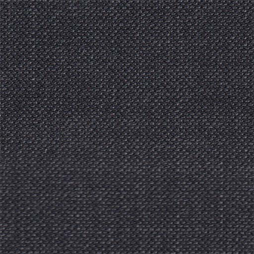 Charcoal Sharkskin Tasmanian Trousers