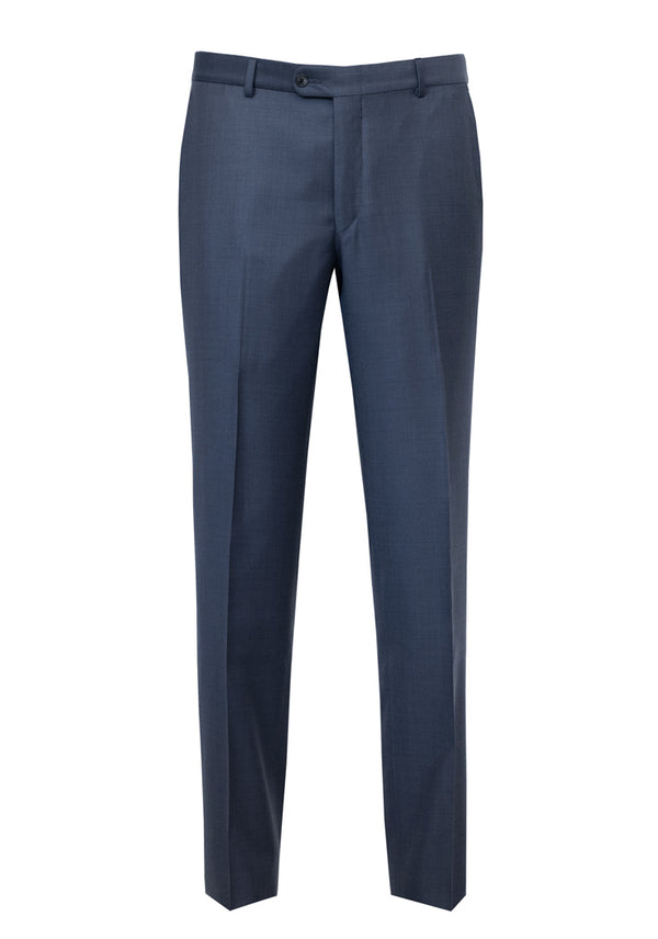 Slate Blue Honey Way Suit: B Fit
