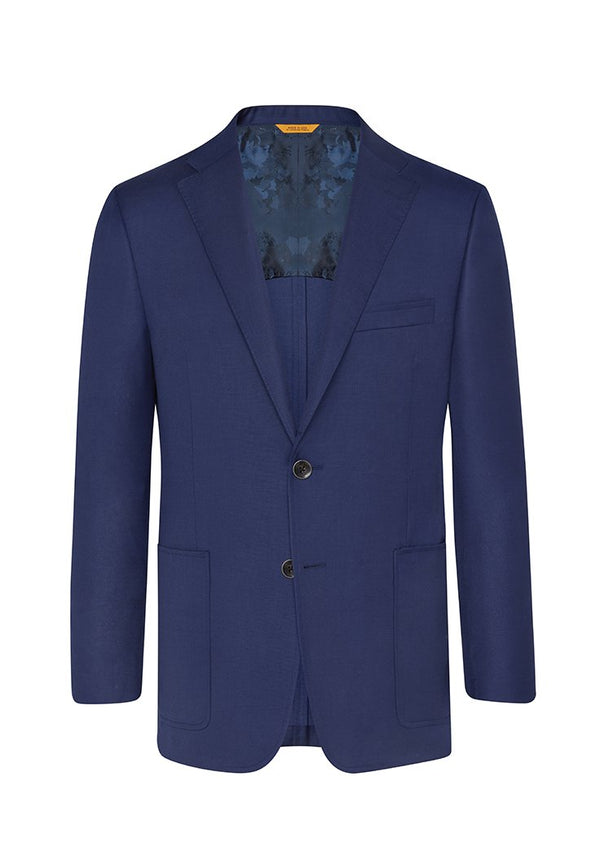 Hickey Freeman Global Guardian Blazer