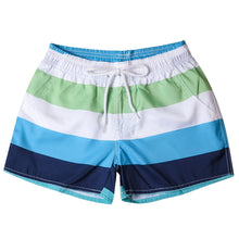 Load image into Gallery viewer, summer man board shorts Men's Shorts Swim Trunks Quick Dry Beach Surfing Running Swimming Watershort sungas masculinas praia
