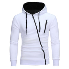 Load image into Gallery viewer, JAYCOSIN hoodie men Long Sleeve Hoodie Hooded Sweatshirt Tops Jacket Coat Outwear Jumper Sweatershirt Wram Autumn Casual Top