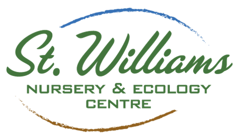 St. Williams Nursery & Ecology Centre
