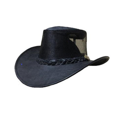 Maverick Cooler Hat