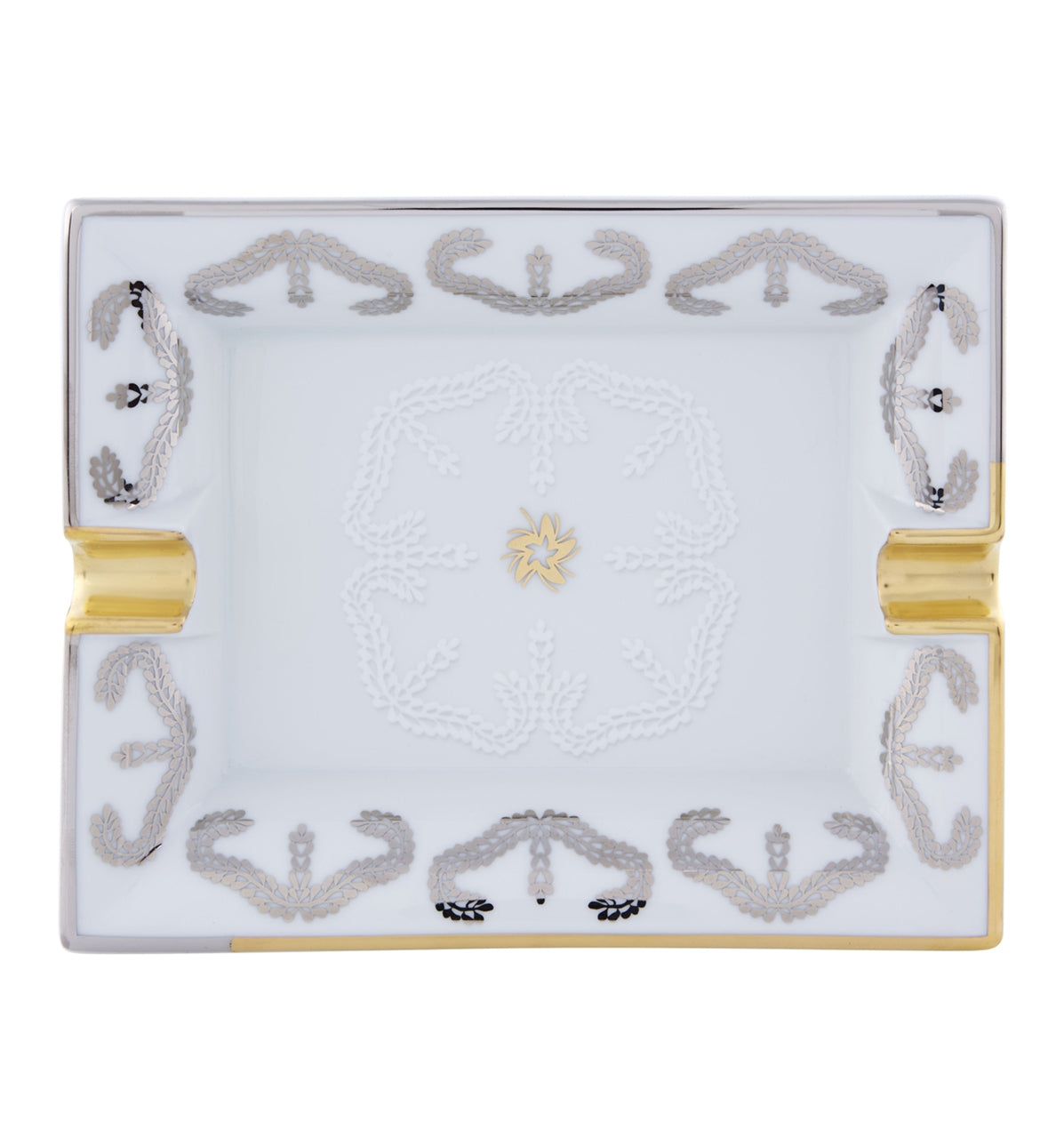 Ashtray - Paseo - Dinnerware - Vista Alegre