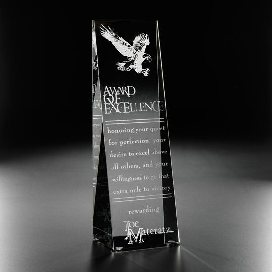 Aviator Award
