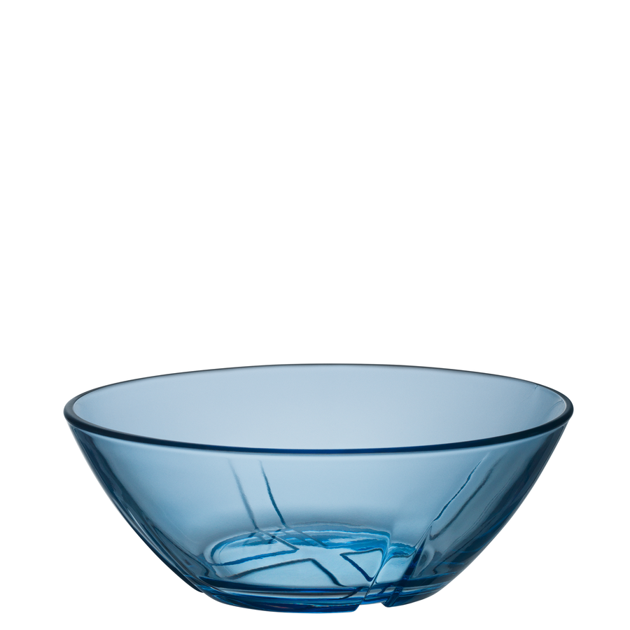 Bruk Bowl (water blue, small)