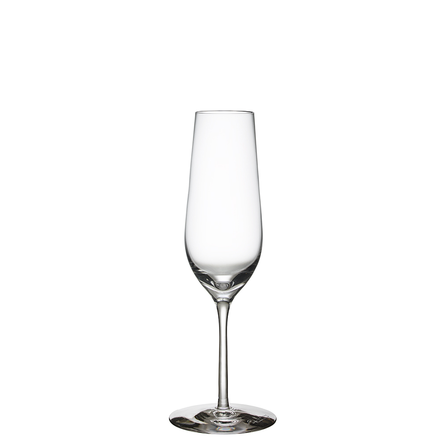 Morberg Collection Champagne (set of 4)