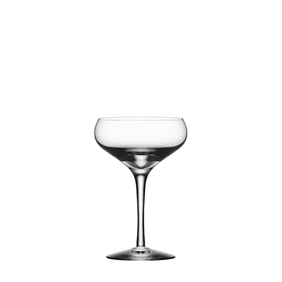 More Coupe (set of 4)
