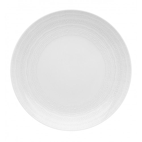Mar Bread & Butter Plate - Mar - Dinnerware - Vista Alegre