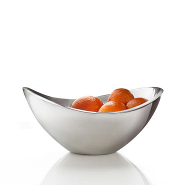 Butterfly Bowl - 7.5
