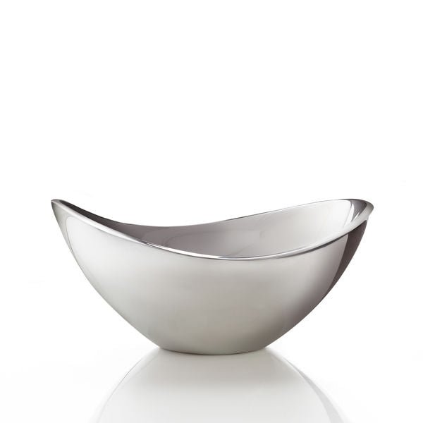 Butterfly Bowl - 7.5""