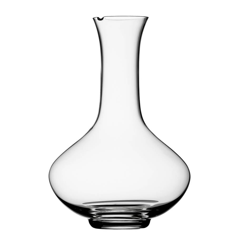 Difference DIFFERENCE DECANTER