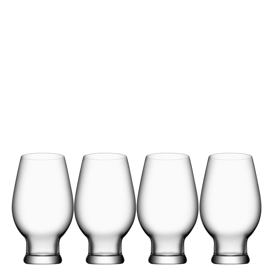 Beer IPA (set of 4)