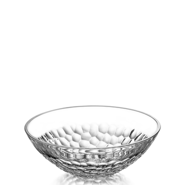 Pearl Bowl (medium)