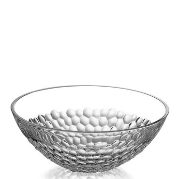 Pearl Bowl (large)