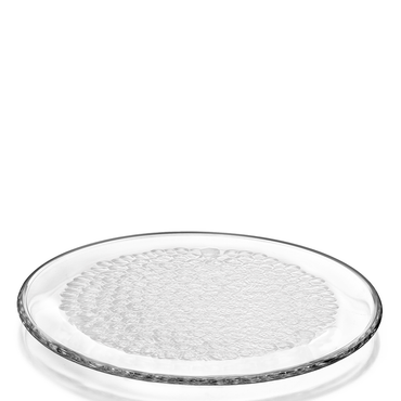 Pearl Platter (round)