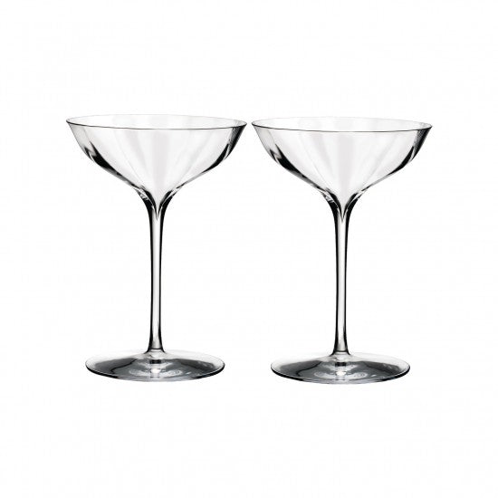 Elegance Optic Belle Coupe, Pair