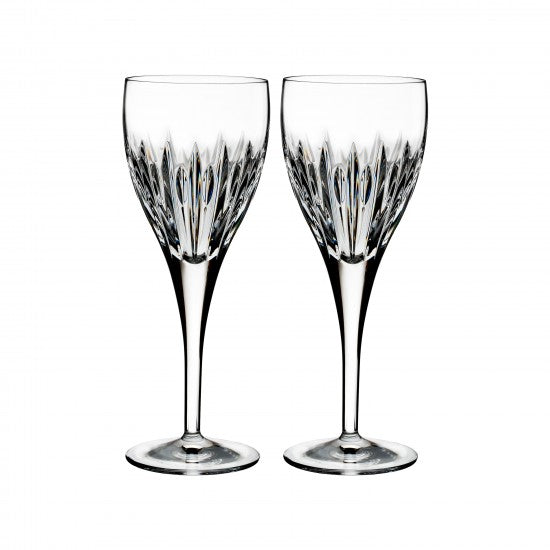 Mara Wine, Pair