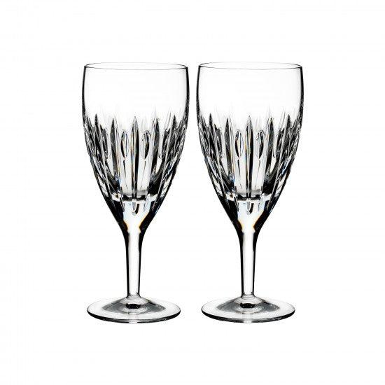 Mara Iced Beverage, Pair