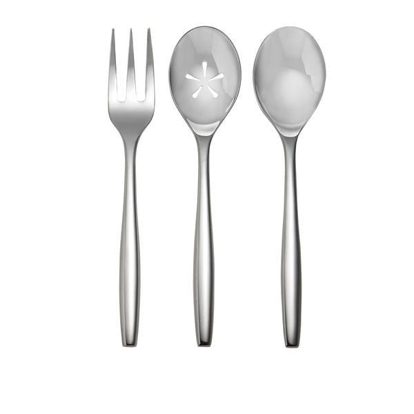 Aidan 3-Piece Hostess Set