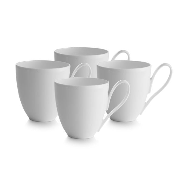 Skye Mugs (Set of 4)