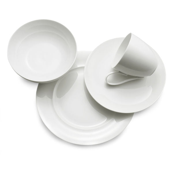 Skye 4-Piece Place Setting