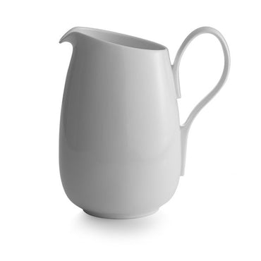 Skye Large Pitcher