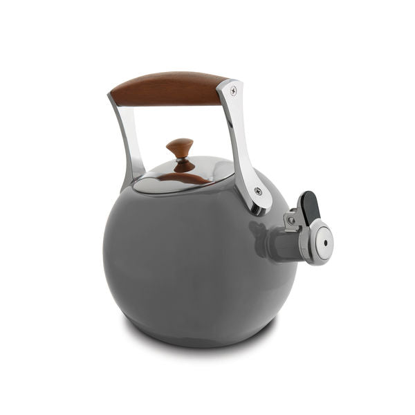 Meridian Tea Kettle – Slate