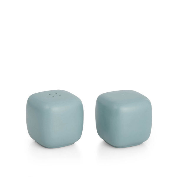 POP Salt & Pepper Set – Ocean