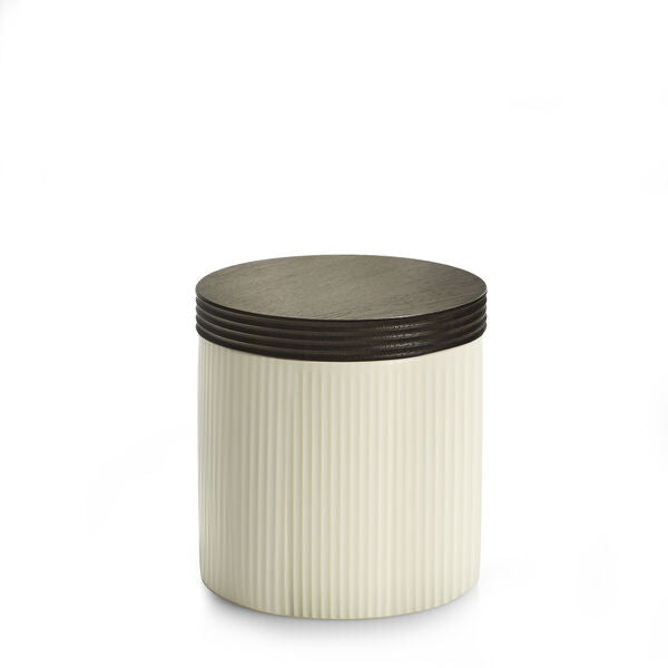 Origin Canister - Small