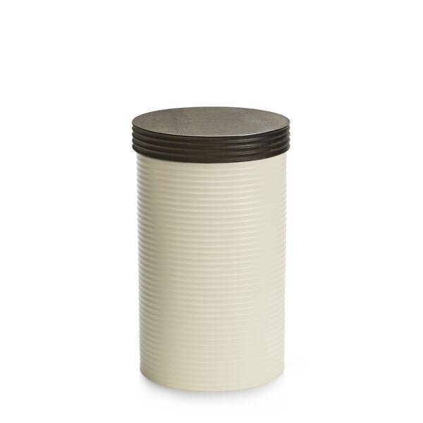 Origin Canister - Medium