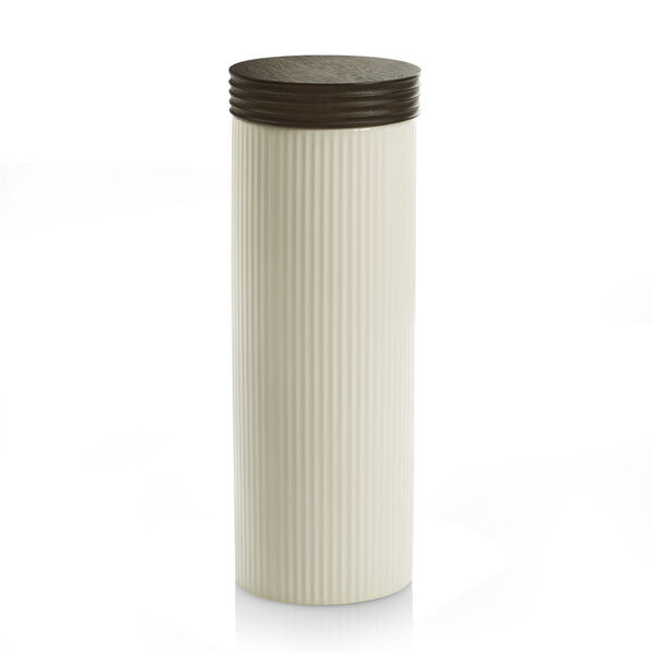 Origin Canister - Tall