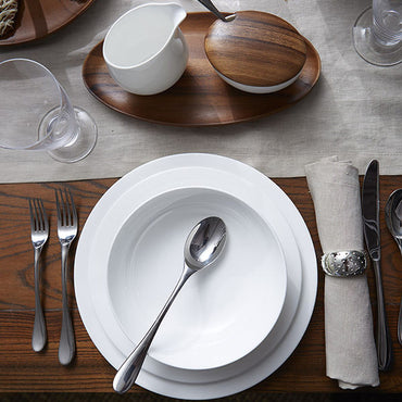 Skye 5-Piece Place Setting