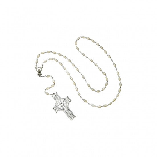Giftology Rosary Beads