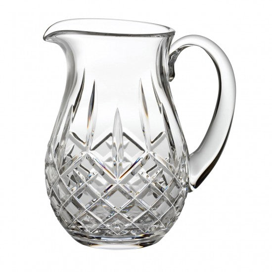 Lismore Pitcher