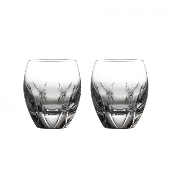 Tonn Double Old Fashioned, Set of 2