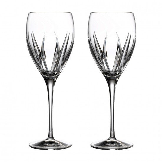 Tonn Wine, Set of 2