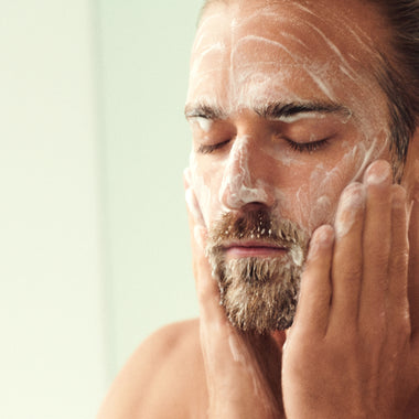 Men and Women Have Different Skin Issues. Here's How to Take Care of Yours.