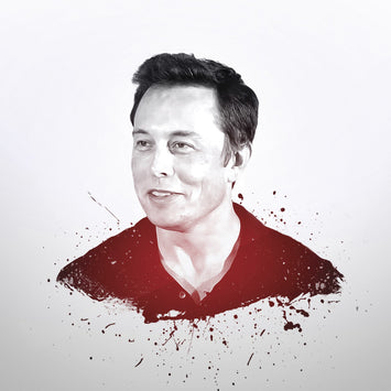 Top 10 Elon Musk Productivity Secrets for Insane Success