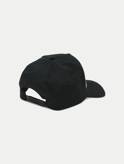 asystem black hat