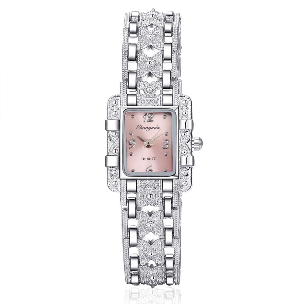 Women's Royal Roman Style Watch
