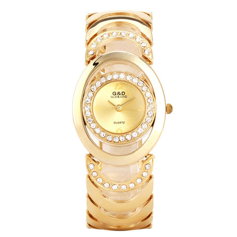 Fashion Party Women Watches