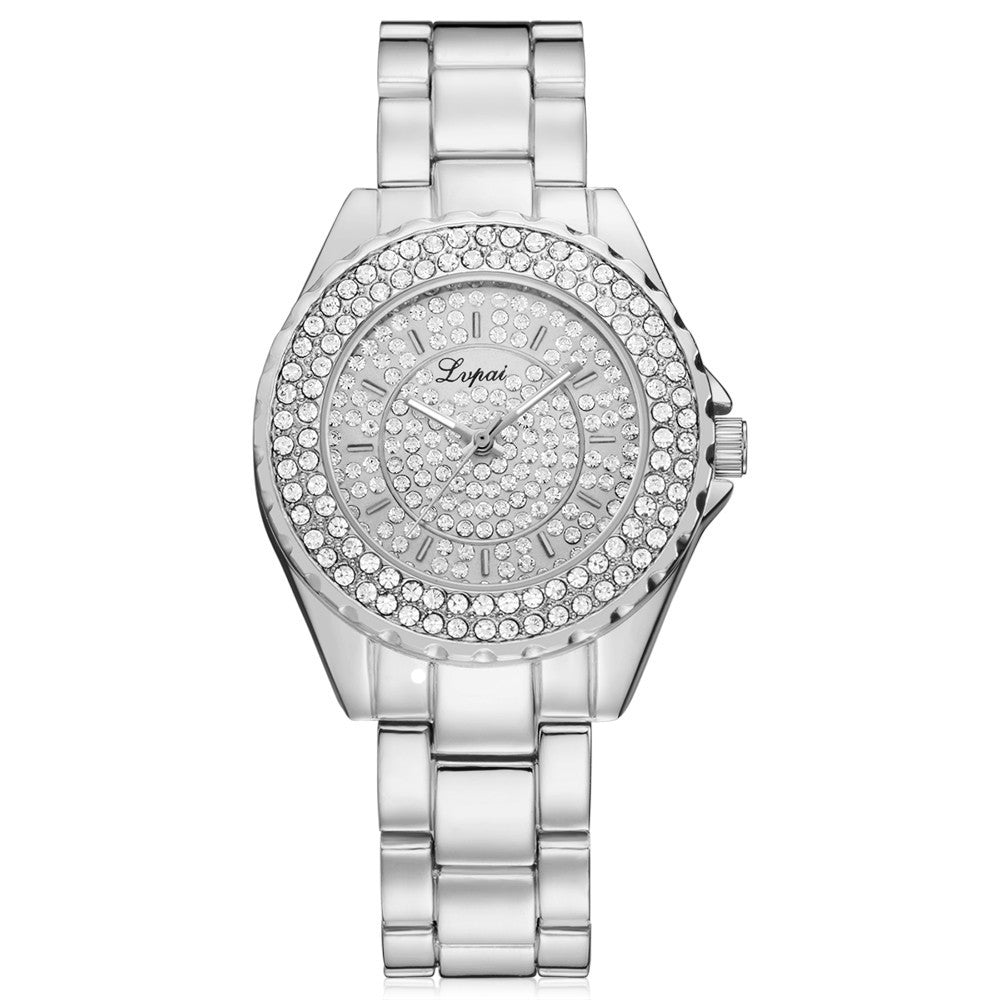 Ladies Dress Gift Watches