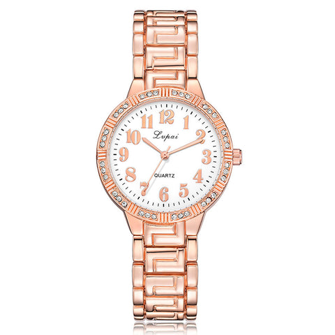 Lvpai Women's Watch