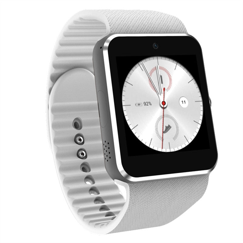 Bluetooth Smart Watch with 3G