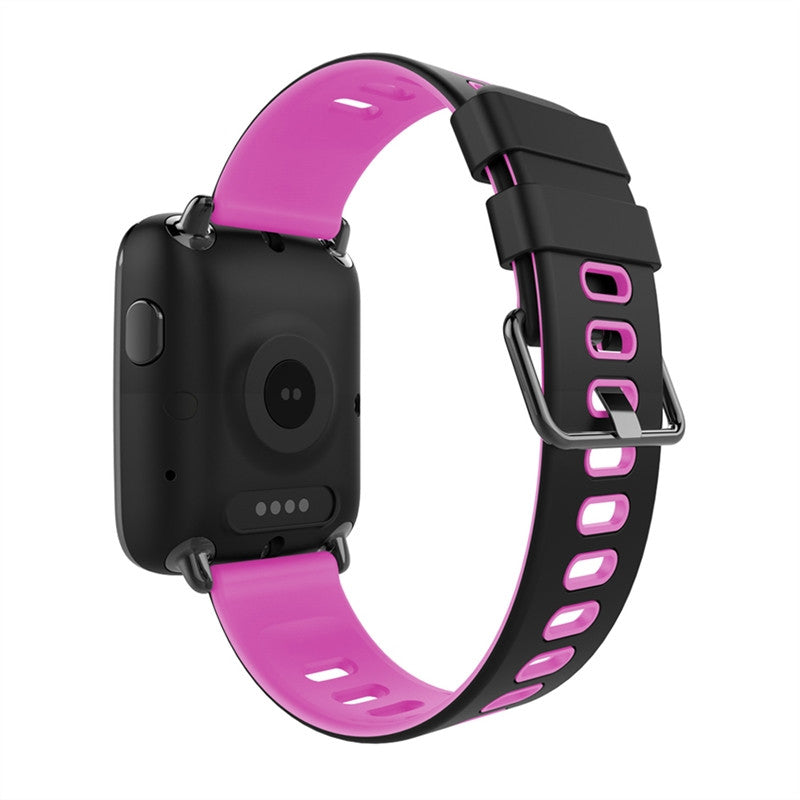 Sports Bluetooth Smart Watch Waterproof