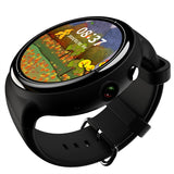 3G Phone Smart Watch