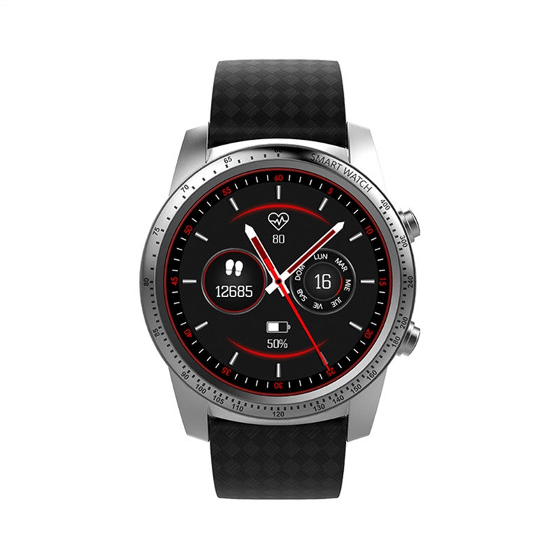1.39 inch Screen Android Smart Watch