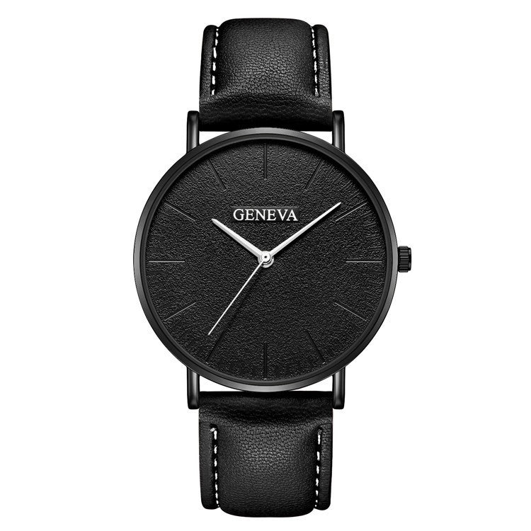 Men Casual Sports Quartz Watch